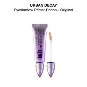 Urban Decay Eyeshadow Primer Potion (Sample size)